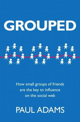 Grouped By Adams, Paul